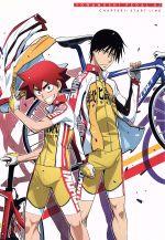 弱虫ペダル vol.2(通常)(DVD)