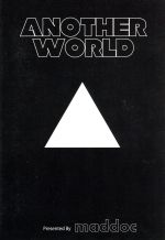 ANOTHER WORLD(通常)(DVD)