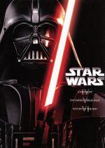スター・ウォーズ オリジナル・トリロジー DVD-BOX(通常)(DVD)