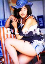 Berryz工房 夏焼雅写真集 GLOW(DVD付)(写真集)
