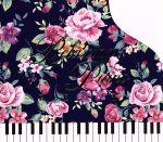 リラクシング・ピアノ~ベスト(通常)(CDA)