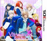 VitaminX Evolution Plus(ゲーム)