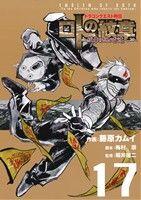 ドラゴンクエスト列伝 ロトの紋章~紋章を継ぐ者達へ~(17)(ヤングガンガンC)(大人コミック)
