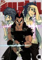 キルラキル 4(通常)(DVD)