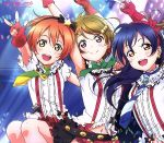 ラブライブ! Solo Live! collection Memorial BOX Ⅱ(通常)(CDA)
