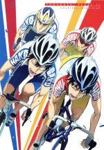 弱虫ペダル vol.11(Blu-ray Disc)(BLU-RAY DISC)(DVD)