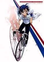 弱虫ペダル vol.5(通常)(DVD)