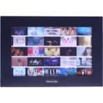 Perfume Clips(初回限定版)(Blu-ray Disc)((特典ディスク付))(BLU-RAY DISC)(DVD)