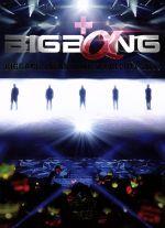 BIGBANG JAPAN DOME TOUR 2013~2014(初回生産限定版)(DVD3枚+CD2枚)(5枚組(DVD3枚+CD2枚)、特殊パッケージ仕様、豪華フォトブック(60P)付)(通常)(DVD)