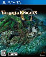 ヴァルハラナイツ3 GOLD(ゲーム)