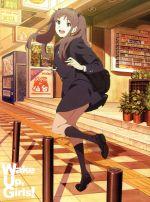 Wake Up,Girls! 1(初回限定版)(Blu-ray Disc)((スリーブケース、特典CD1枚、複製台本、特製ブックレット付)(BLU-RAY DISC)(DVD)