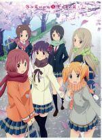 桜Trick 4(通常)(DVD)