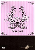 LOVE48(通常)(DVD)