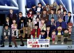 ルパン三世VS名探偵コナン THE MOVIE(Blu-ray Disc)(BLU-RAY DISC)(DVD)