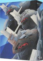 ブレイクブレイド TV EDITION Blu-ray Box(Blu-ray Disc)(BLU-RAY DISC)(DVD)
