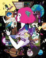 四畳半神話大系 Blu-ray BOX(Blu-ray Disc)(三方背BOX、ブックレット付)(BLU-RAY DISC)(DVD)