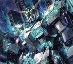 ガンダムシリーズ:StarRingChild EP(期間生産限定アニメ盤)(通常)(CDS)