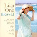 Brasil(通常)(CDA)