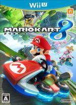 マリオカート8(ゲーム)