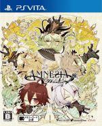 AMNESIA World(ゲーム)