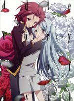 悪魔のリドル Vol.3(通常)(DVD)