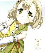 エスカ&ロジーのアトリエ~黄昏の空の錬金術士~(3)(Blu-ray Disc)(BLU-RAY DISC)(DVD)