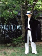 Mellow 朝海ひかる写真集(タカラヅカMOOK)(単行本)
