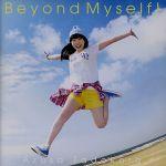 Beyond Myself!(通常)(CDA)