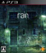 rain(ゲーム)