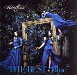 "THE BEST""Blue""(通常)(CDA)"