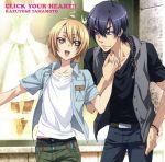 CLICK YOUR HEART!!(通常)(CDA)