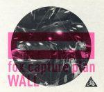 WALL(通常)(CDA)