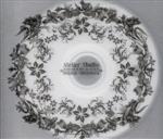 シャリーのアトリエ~黄昏の海の錬金術士~オリジナルサウンドトラック(通常)(CDA)