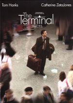 ターミナル(通常)(DVD)