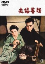 夫婦善哉(通常)(DVD)