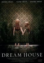 ドリームハウス(通常)(DVD)