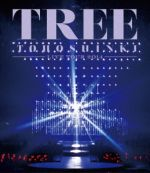 東方神起 LIVE TOUR 2014 TREE(Blu-ray Disc)(BLU-RAY DISC)(DVD)