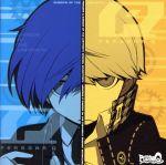 ペルソナQ シャドウ オブ ザ ラビリンス オリジナル・サウンドトラック(通常)(CDA)
