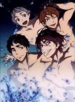 Free!-Eternal Summer-(6)(通常)(DVD)