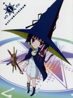 まじもじるるも(1)(Blu-ray Disc)(BLU-RAY DISC)(DVD)