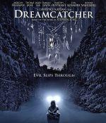 ドリームキャッチャー(Blu-ray Disc)(BLU-RAY DISC)(DVD)