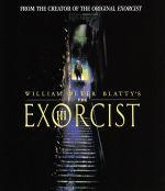 エクソシスト3(Blu-ray Disc)