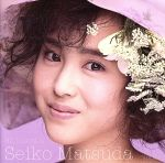 Hit Collection Seiko Matsuda Vol.02(通常)(CDA)