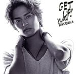 Get Up!(初回限定盤B)(DVD付)(DVD付)(通常)(CDS)