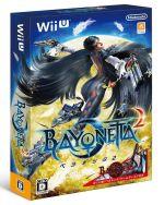 ベヨネッタ2(前作『ベヨネッタ』、『ベヨネッタ2』のセット)(ゲーム)
