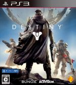 Destiny(ゲーム)