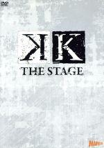 舞台 K(通常)(DVD)