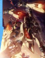 アルドノア・ゼロ 3(Blu-ray Disc)(BLU-RAY DISC)(DVD)