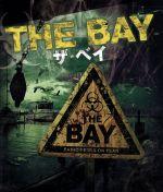 ザ・ベイ ブルーレイ&DVDセット(Blu-ray Disc)(BLU-RAY DISC)(DVD)