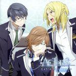 ACTORS-Extra Edition 2-feat.颯馬、燎、水月(通常)(CDA)